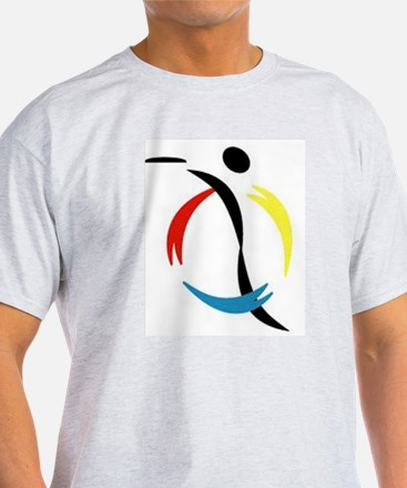 Ultimate Design T-Shirt