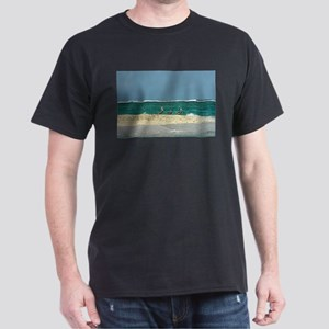 My Island T-Shirt