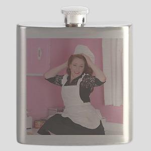 Kitchen Flask