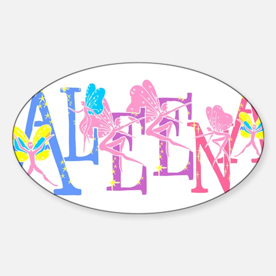 ALEENA_FAIRY_1.png Decal
