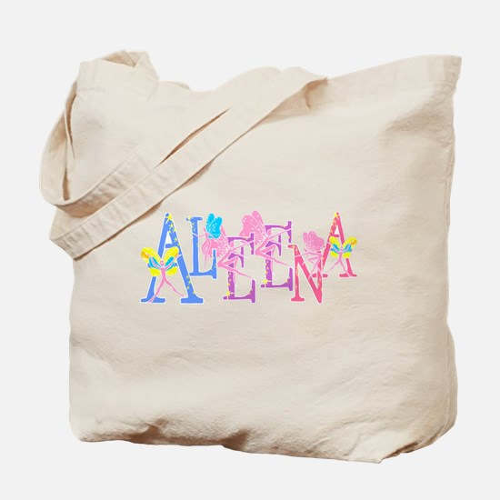 ALEENA_FAIRY_1.png Tote Bag