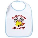Rubber Ducky Racing Bib