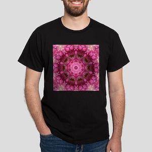 Dizzy azelea T-Shirt
