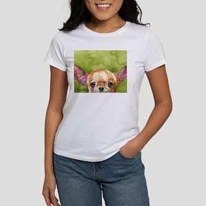 Chihuahua #1 Women's T-Shirt