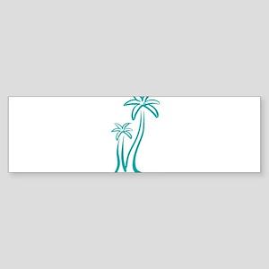 3140438 Bumper Sticker