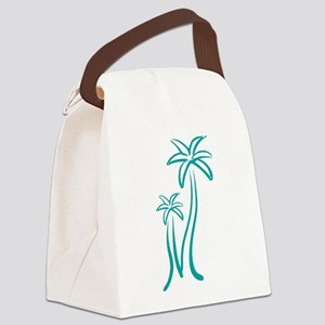 3140438 Canvas Lunch Bag