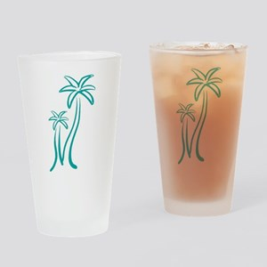 3140438 Drinking Glass