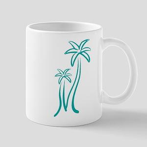 3140438 Mugs