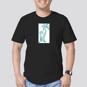 3140438 T-Shirt