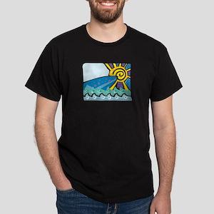 19846863 T-Shirt