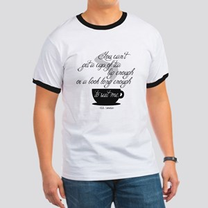 A Cup of Tea Ringer T