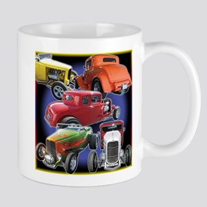 1932 Ford styles Mug