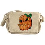 GRUMPKIN Messenger Bag