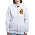 GRUMPKIN Sweatshirt