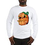GRUMPKIN Long Sleeve T-Shirt