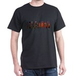 Harley, 'nuf Said Dark T-Shirt