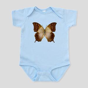 CHARAXES VARANES Infant Bodysuit