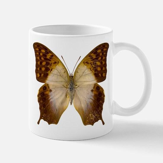 CHARAXES VARANES Mug