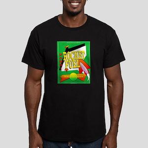 Wnyx Rocket Fuel Malt Liquor T-Shirt