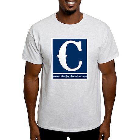 CCO-2 T-Shirt