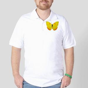 PHOEBIS PHILEA Golf Shirt