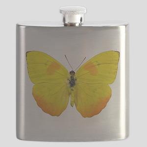 PHOEBIS PHILEA Flask