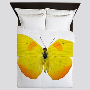 PHOEBIS PHILEA Queen Duvet