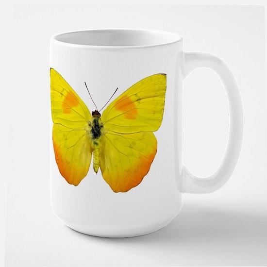 PHOEBIS PHILEA Large Mug