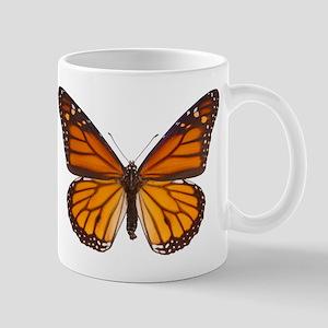 DANAUS PLEXIPPUS V Mug