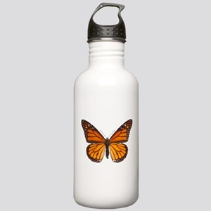 DANAUS PLEXIPPUS V Stainless Water Bottle 1.0L