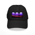 No Stranger in a Strange Land Black Cap
