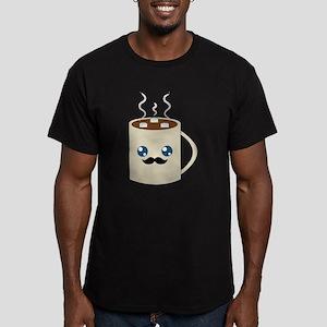 Classy Cocoa T-Shirt