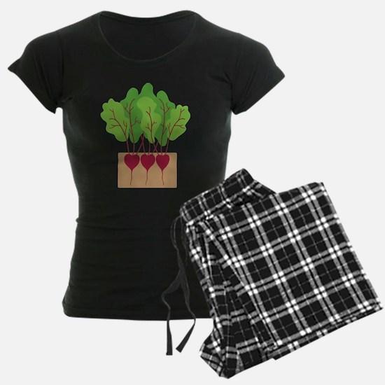 Beets Pajamas