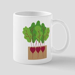 Beets Mugs