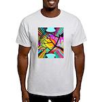 Sedona Paranormal Light T-Shirt