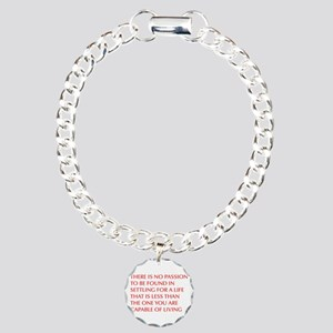 there-is-no-passion Bracelet