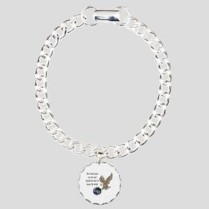 The United States Bracelet