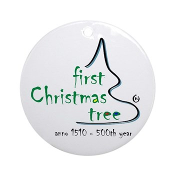 Logo_Riga_First_Tree_Registered_Hl_800X800 Orn
