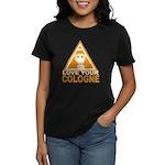 Love Your Cologne Women's Dark T-Shirt
