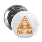 "Love Your Perfume 2.25"" Button (10 pack)"