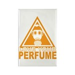 Love Your Perfume Rectangle Magnet (10 pack)