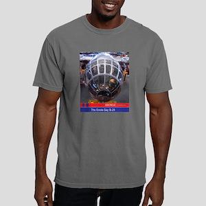 Enola Gay T-Shirt (white) T-Shirt
