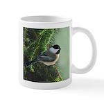 GFHW Chickadee Mug