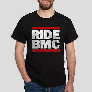 Ride BMC T-Shirt