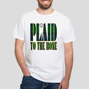 Shaw Clan T-Shirt
