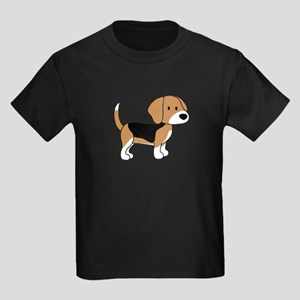 Cute Beagle T-Shirt