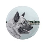 Norwegian Elkhound 3.5