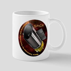 SPICA Mug