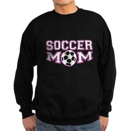 SoccerMom Sweatshirt