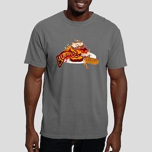 Yummy_Donut T-Shirt